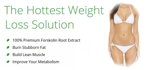 forskolin diet pills australia