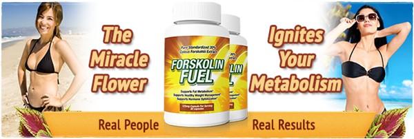 Forskolin Australia Natural Forskolin Extract For Weight